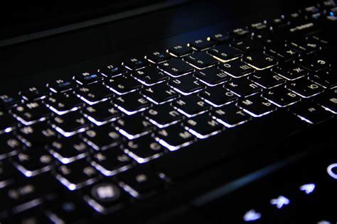 Acer Aspire 3750g Drivers Download \ dentistslot ga